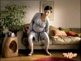(М.М) Полулёгкий вес.Беременным посвящается...