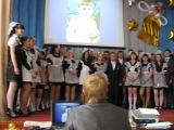 как мы песню пели:все ,блин,басковы и пугачевы)))