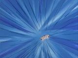 Космические приключения Кобры / Space Adventure Cobra - 1 сезон 23 серия (Озвучка)